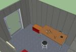 pro room 1