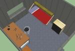 pro room 3